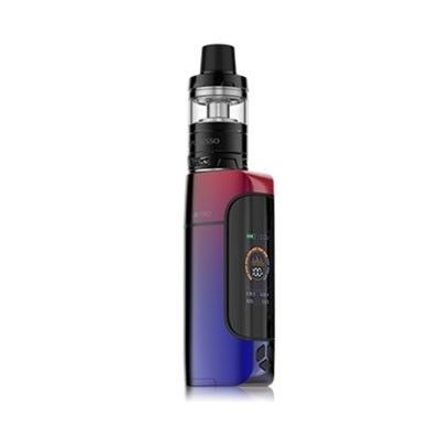 Vaporesso Armour Pro Kit mit Cascade Baby 5ml - Set