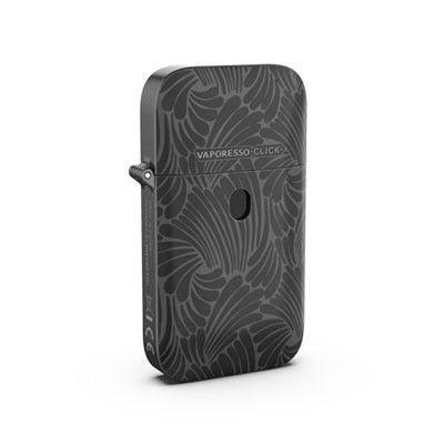 Vaporesso Aurora Play Kit - Pod System