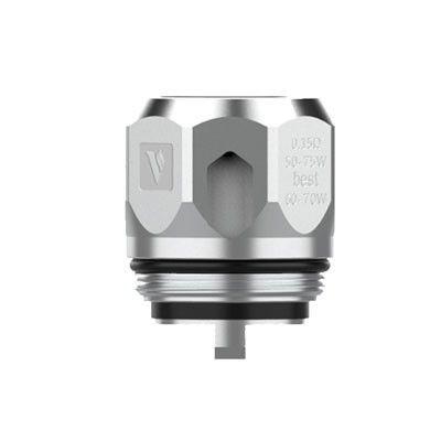 Vaporesso GT4 Meshed Coil - Verdampferköpfe