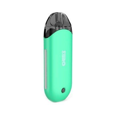 Vaporesso Renova Zero Kit - Pod System