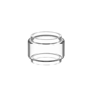 Vaporesso SKRR 8 ml - Ersatzglas