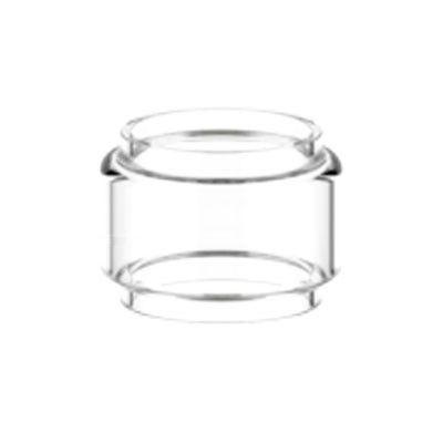 Vaporesso Sky Solo Plus 8 ml - Ersatzglas