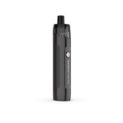 Vaporesso Target PM30 Kit - Pod System