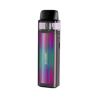 Voopoo Vinci Air Mod Pod - Set