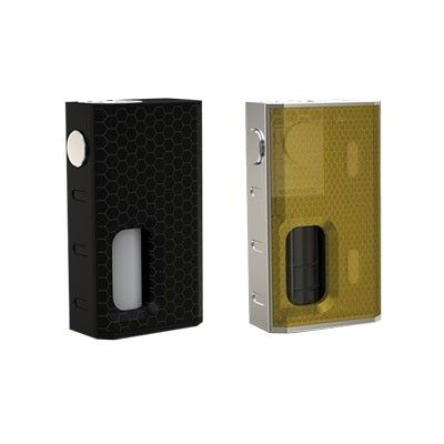 Wismec Luxotic BF Box - Squonker