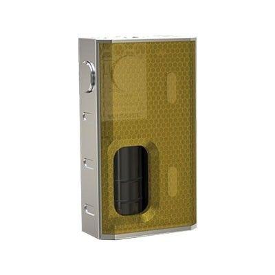 Wismec Luxotic BF Box - Squonker