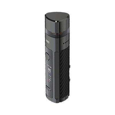 Wismec R80 Mod Pod - Set