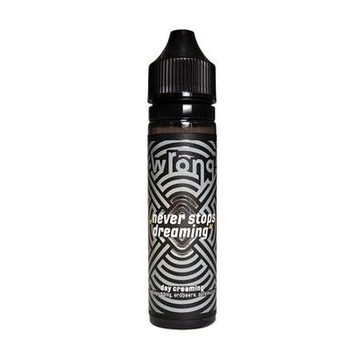 Wrong? Liquid - Day Creaming - Shake & Vape Liquid
