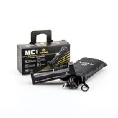 Xtar MC1 Ladegerät