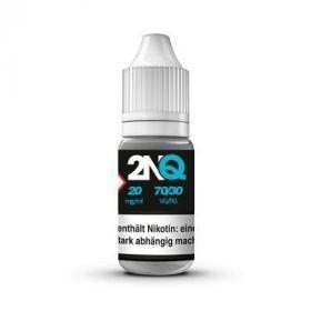 2NQ - Nikotinshot - 70/30