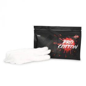 Coil Master Pro Cotton - Watte