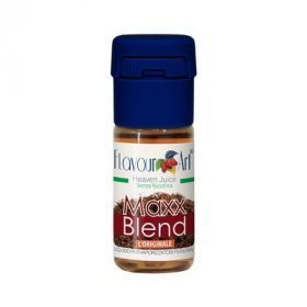 FlavourArt Liquid - Maxx Blend