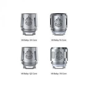 SMOK TFV8 V8 Baby Coil [5 Stück]