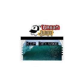 Urban Juice Aroma - RIP Deluxe