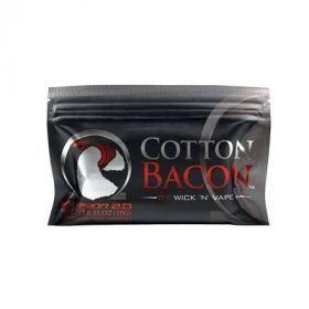 Wick N Vape - Cotton Bacon V2 Watte