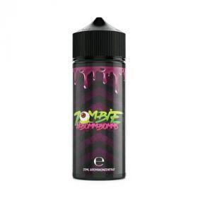 Zombie - Bommbomms - Longfill Aroma