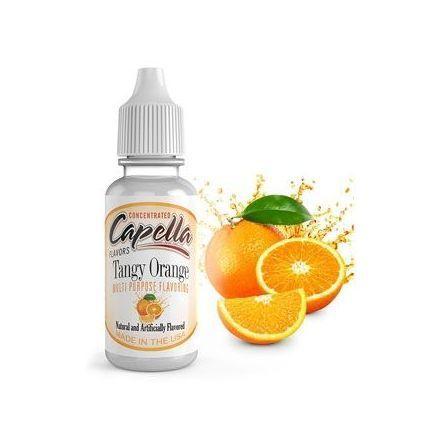 Capella Flavors - Aroma - Tangy Orange