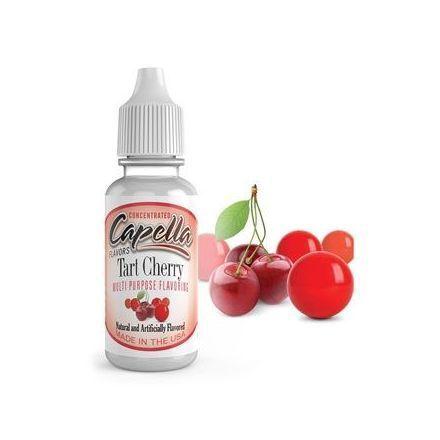 Capella Flavors - Aroma - Tart Cherry