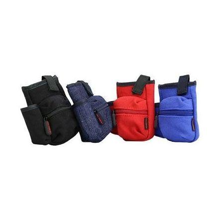 Coil Master Pbag - Tasche