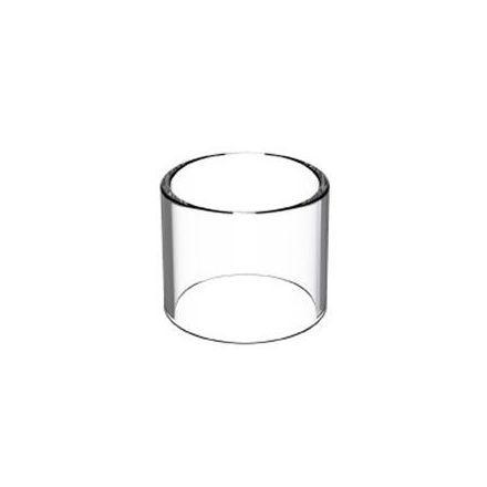 Smok TFV12 Prince 5ml Ersatzglas