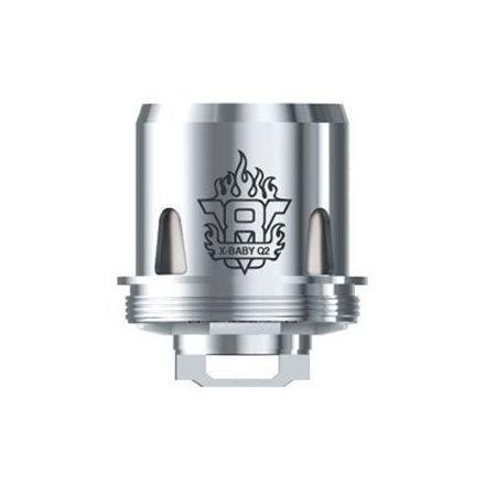 SMOK TFV8 X-Baby Q2 Coil [3 Stück]