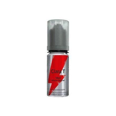 T-Juice Liquid Clara T