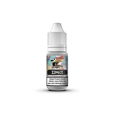 Urban Juice Liquid - Zombie