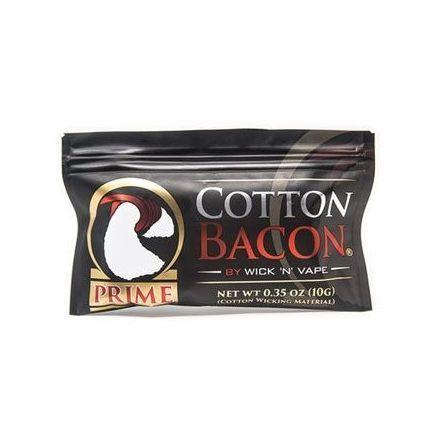 Wick N Vape - Cotton Bacon Prime - Watte